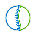 Healthy-Spine